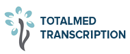 Medical Transcription Company