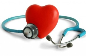 Cardiology Transcription