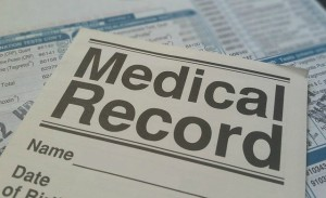Medical Records Review Services